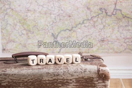 schreiben schreibend schreibt fahrt reisen makro