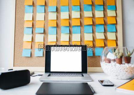 laptop notebook computer bestellen ordern strategie