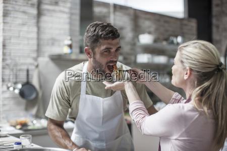 menschen leute personen mensch lachen lacht