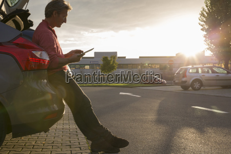 fahrt reisen verkehr verkehrswesen kommunikation outdoor