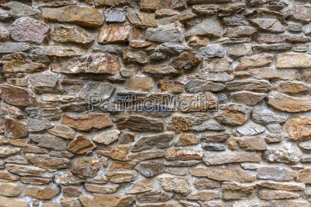 steinwand textur