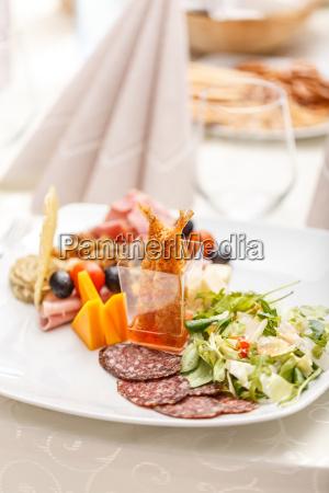 restaurant essen nahrungsmittel lebensmittel nahrung hochzeit