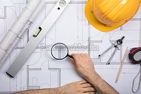 casa costruzione architettonico tecnologia ingrandire architetto