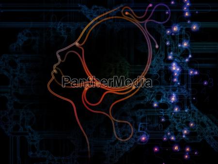 the bridges of machine consciousness