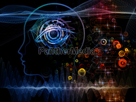 emergence of machine consciousness