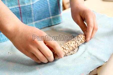 tonmalerei art werkstatt ton kuenstlerische keramik