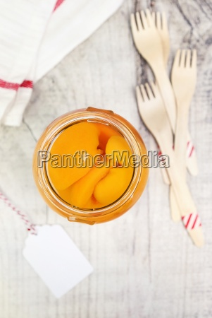 innen innenaufnahme suesses innenraum fruechte frucht