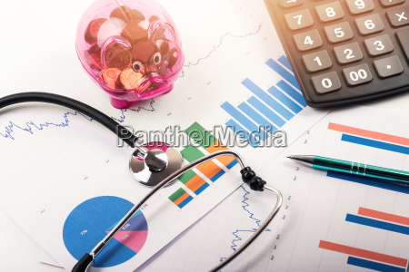 health care costs and budget planning