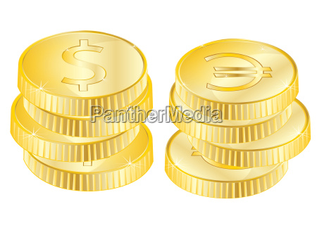 coins from gild