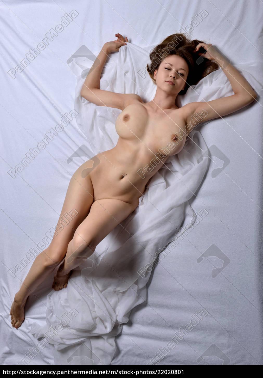 Www SchöNe Nackte Frauen De