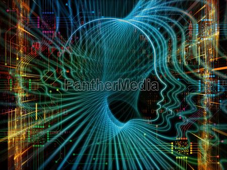machine consciousness background