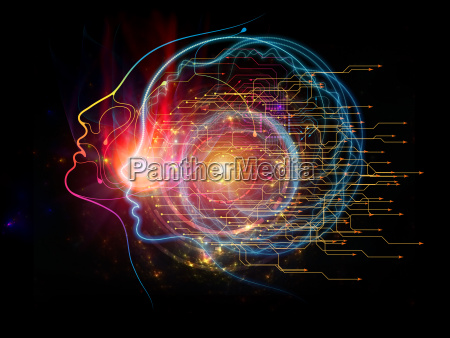 memories of machine consciousness