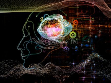 machine consciousness composition
