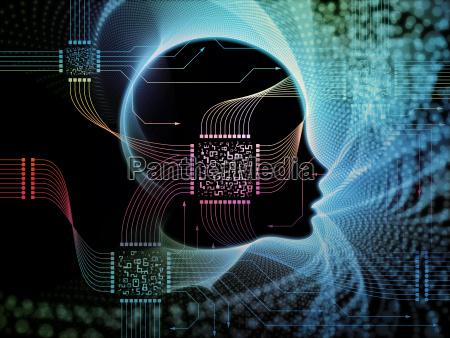 advance of machine consciousness
