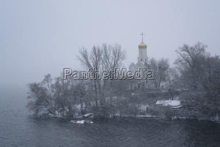 ukraine dnepropetrovsk region dnepropetrovsk city church