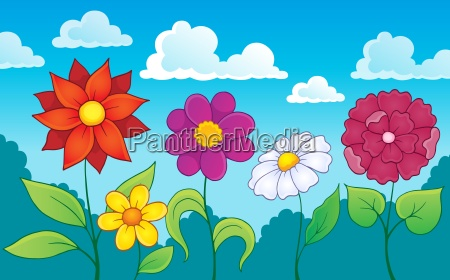 flower topic image 7