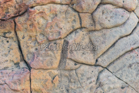 texture detailed of stone for background