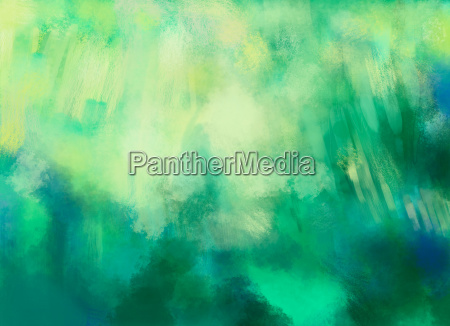 digital creative abstract background