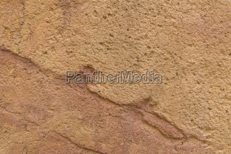 texture detailed structure of stone for