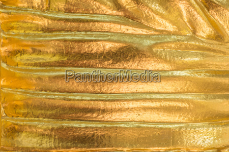gold texture abstract for background and