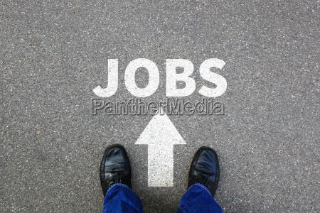 jobs job work job search job