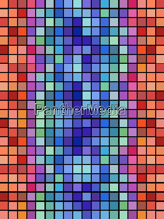 colorful background design