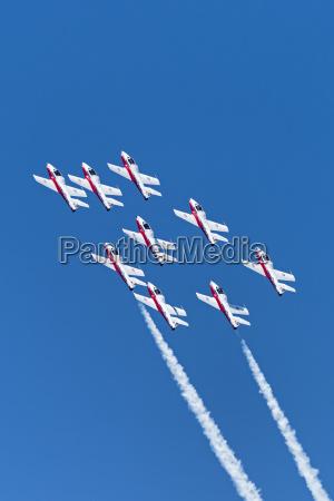usa fl air show 20404