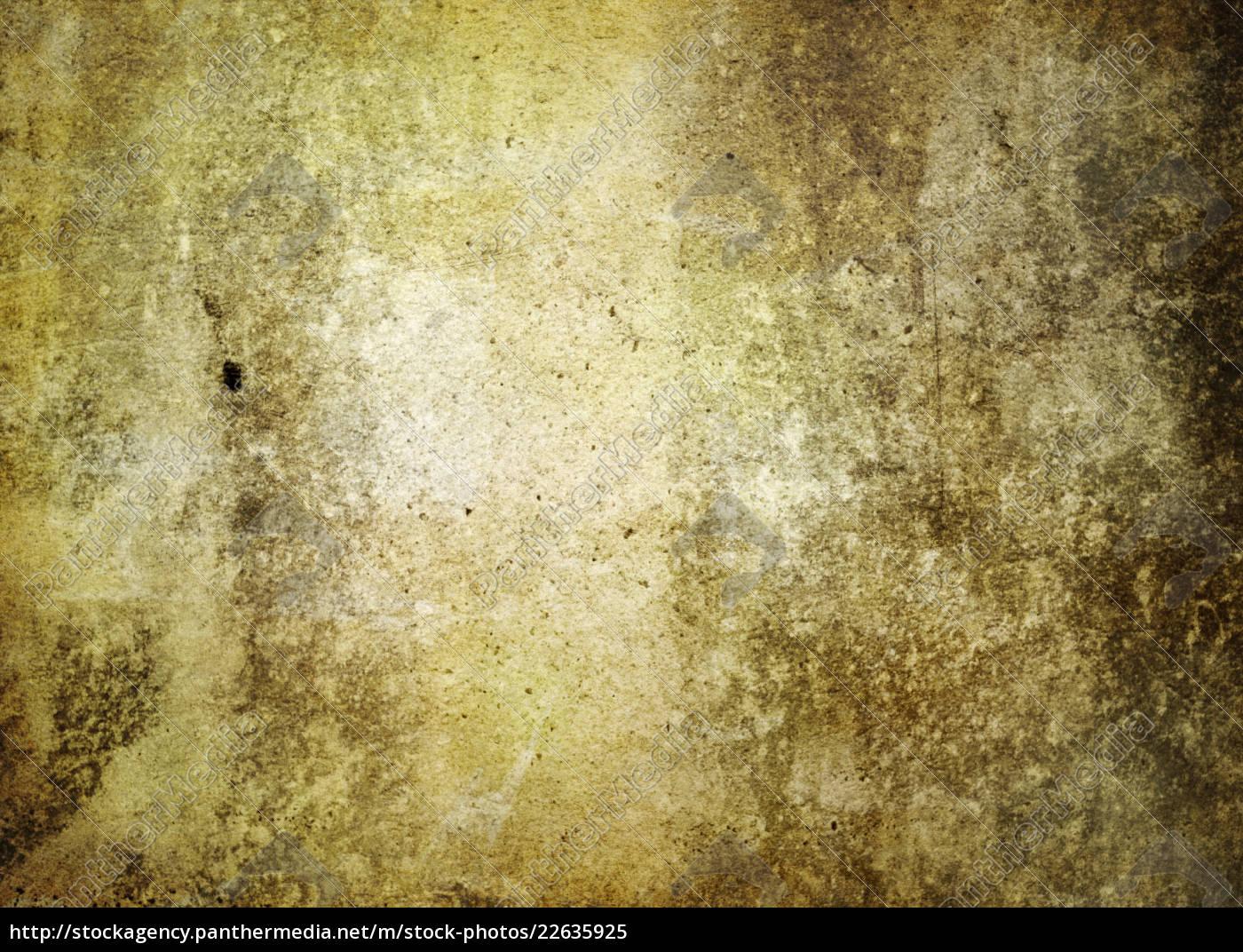 Wand Stein Alt Hintergrund Lizenzfreies Bild 22635925