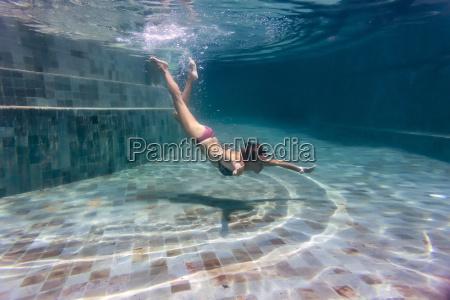 urlaub urlaubszeit ferien indonesien horizontal bikini