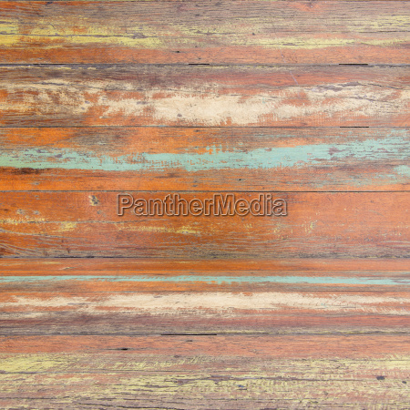 wooden planks wall texture abstract for