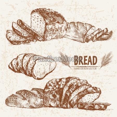 restaurant essen nahrungsmittel lebensmittel nahrung suesses