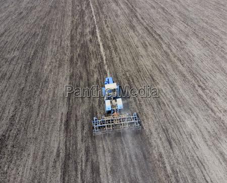 landwirtschaftlich bauten umwelt pflanzen einpflanzen anbauen