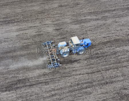 landwirtschaftlich bauten umwelt closeup nahaufnahme pflanzen
