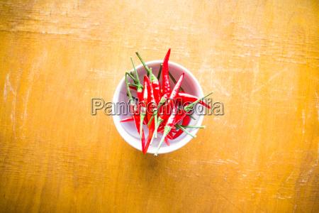 pfeffer holz gemuese hoelzern pflanzlich tafel