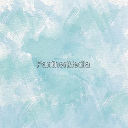 kunst farbe illustration abstraktes abstrakte abstrakt