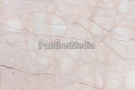 marble texture detailed structure of stone