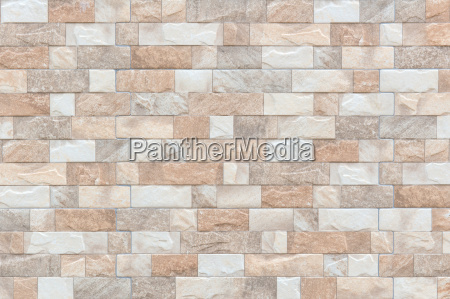 background of brick wall texture pattern