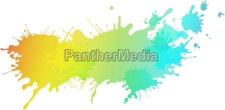 pastel colors pastel free