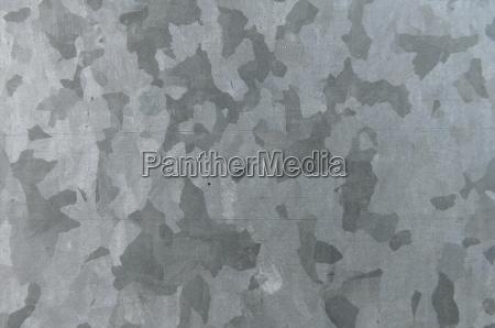objekt gegenstand freisteller closeup nahaufnahme stein