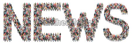 online newspaper news news people people