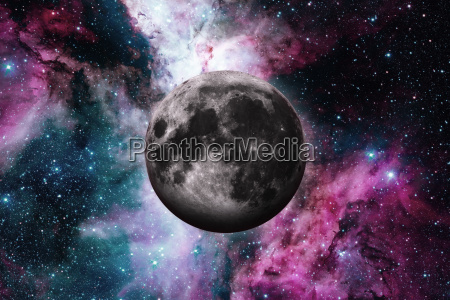 space weltall universum kosmos weltraum abstraktes