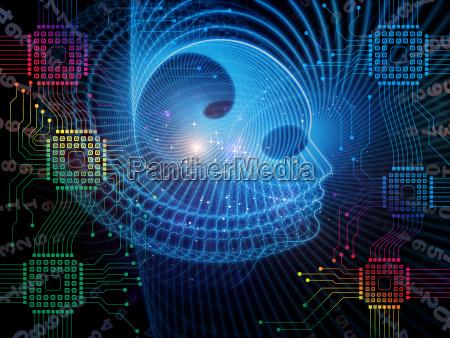illusions of machine consciousness
