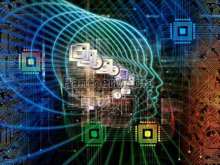 way of machine consciousness