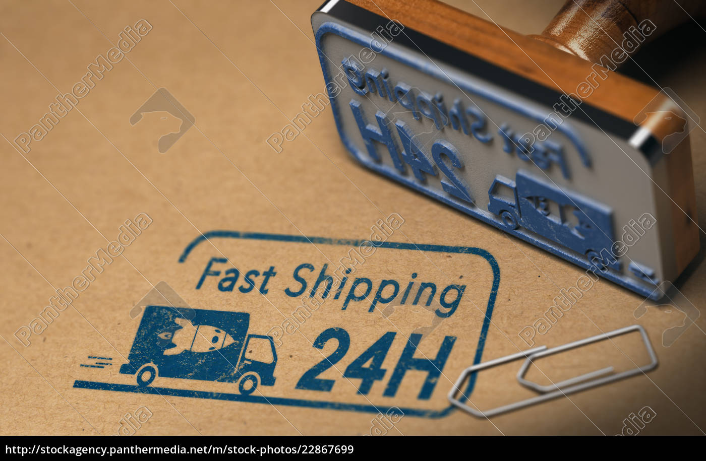 schneller, versand, vierundzwanzig, stunden, oder, ein, tag - 22867699
