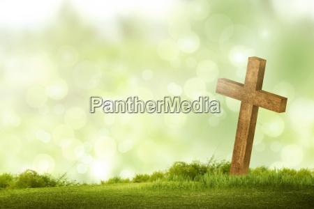 religion religioes kirche glaeubig leben bestehen
