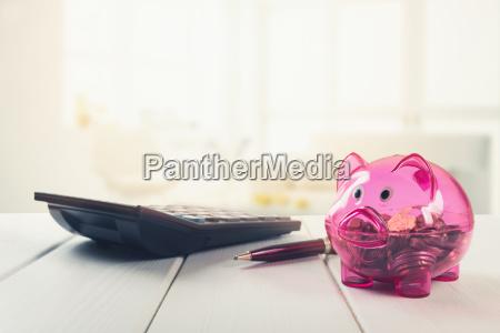 haushaltseinsparungen planung finanzen und budget