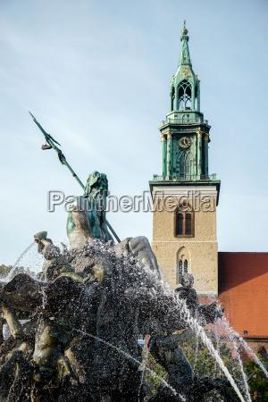 objekt historisch geschichtlich denkmal monument kunst