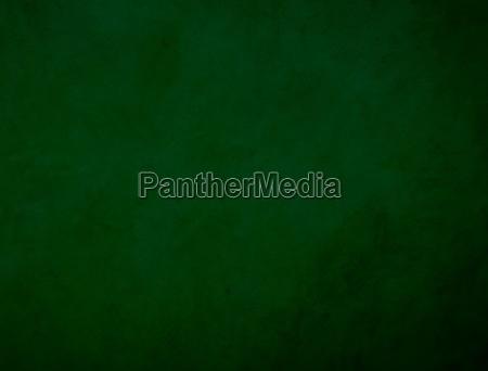 grunge surface dark green