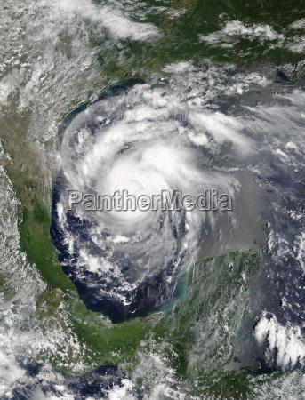 fare rummet sky verdensrum tordenvejr thundery