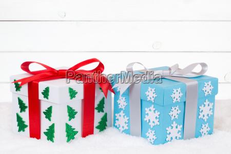 christmas gifts gifts gift christmas gift